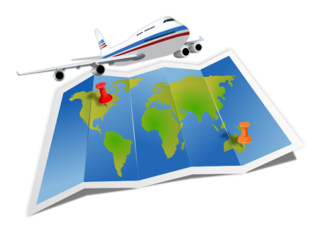 travel-around-the-world-clipart-world-map-clip-art-travel-map